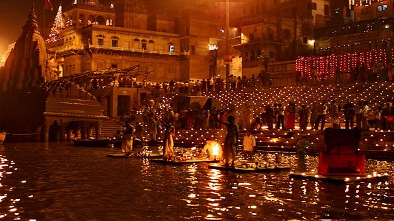 After Success of Deepotsav In Ayodhya, Tourism Industry Eyes Dev Deepawali In Varanasi