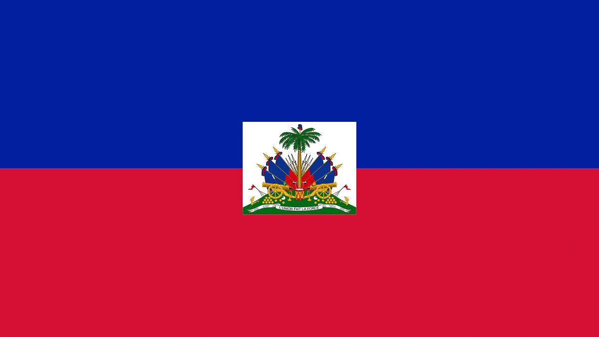 Haiti Extends Support To Morocco And Its Territorial Integrity