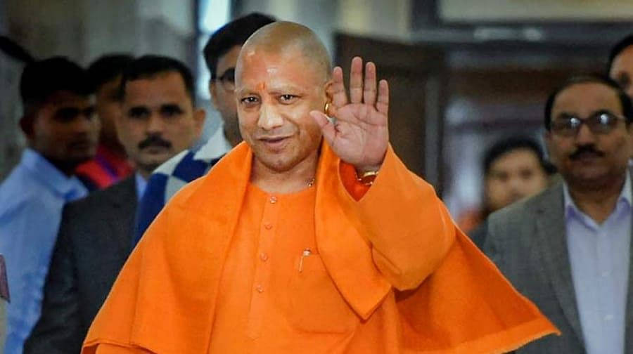 UP Bye Polls: BJP Set To Retain Top Slot, BSP-SP Vying For Second Position