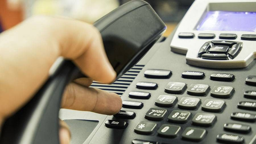 All Fixed To Mobile Calls To Be Dialled With Prefix '0' From January 15, 2021