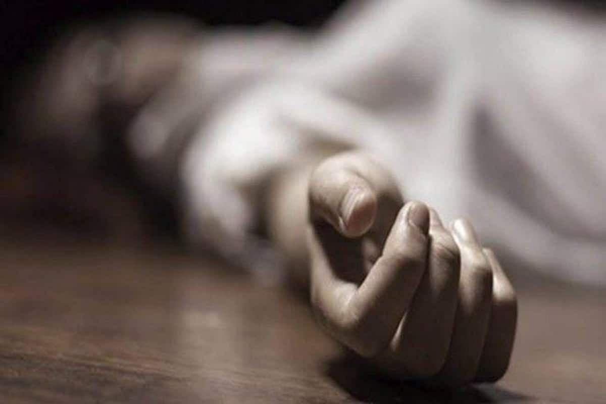 Budding Bangladesh Cricketer Mohammad Shojib Commits Suicide