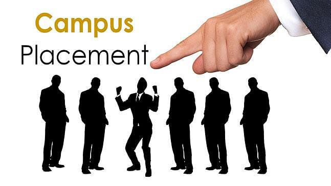 AMU Students Get Placements In Big Multinationals