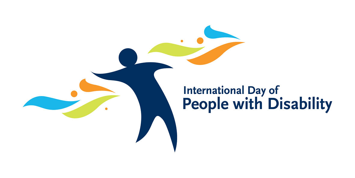 DEIC-COE Observes 'International Day of Persons with Disabilities'