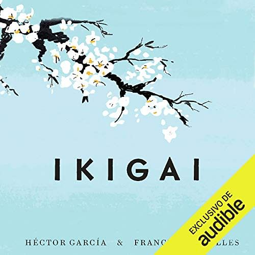 The Saturday Book Review: Ikigai -The Japanese Secret To A Long And Happy Life