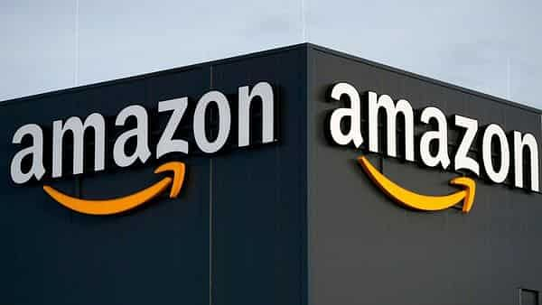 Traders Body Writes To ED Demanding Strict Action Against Amazon For Violating Indian Laws