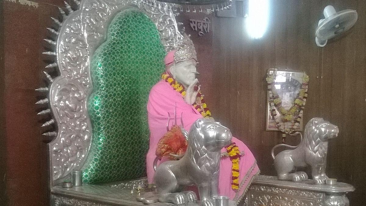 गंगा किनारे, कानपुर में बाबा मिले और दिखाया अपना दर...एक साईं भक्त के जीवन की सच्ची कहानियाँ