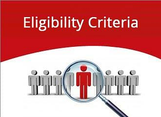 Eligibility Criteria Of '75% Marks In Class 12' Under JEE (Main) 21-22 Waived Off