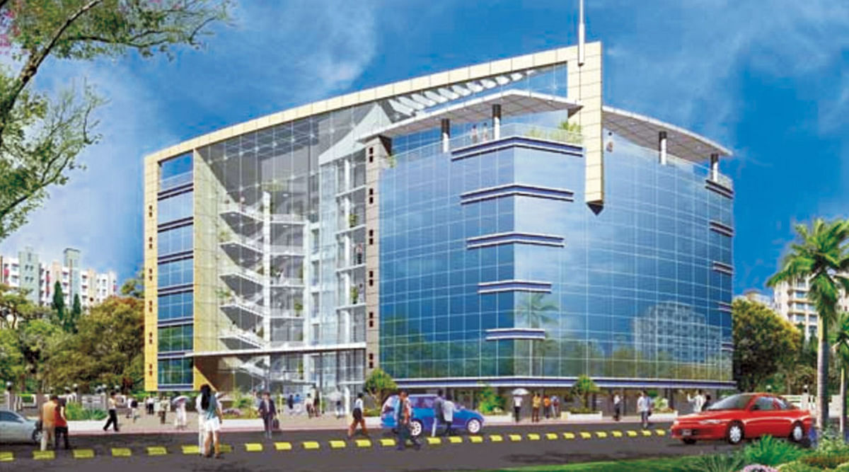 New IT Park To Be Set Up In Pilkhani Industrial Area Of Saharanpur