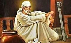 Shirdi Diary Of GS Kharpade: Baba Blessed Everyone Sitting In Dwarkamai