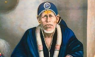 Shirdi Diary Of GS Kharpade: When Baba Said What God Gives Is Never Exhausted!