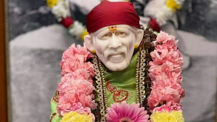 Sai Darshan: January 15, 2021 - Get Blessings Of Baba Sitting At Home From Temples Across The World