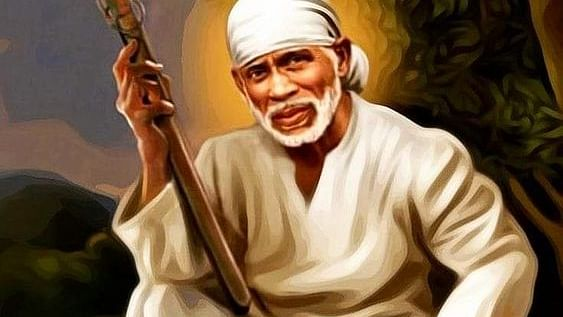 Shirdi Diary Of GS Kharpade: When We Prayed To Sai To Get Rid Of Plague, He Asked Us To Clean The Roads