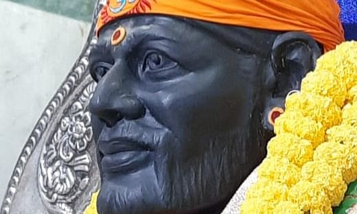 Sai Darshan: January 11, 2021 - Get Blessings Of Baba Sitting At Home From Temples Across The World