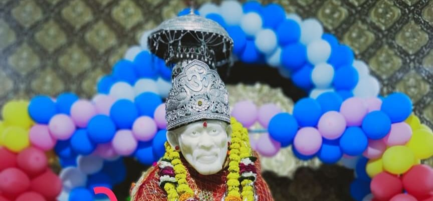 Sai Darshan: January 17, 2021 - Get Blessings Of Baba Sitting At Home From Temples Across The World