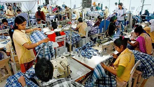 150-Plus Entrepreneurs Show Interest In Investing In Gorakhpur's Readymade Garment Park, Says UP Government