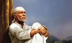 Shirdi Diary Of GS Kharpade: When Sai Narrated The Story of Five Sons