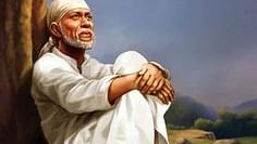 Shirdi Diary Of GS Kharpade: The Day When Baba Was Sad As Megha Passed Away