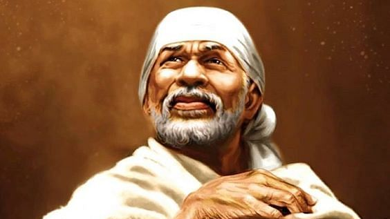 Shirdi Diary Of GS Kharpade: When Sai Baba Prepared Some Medicine
