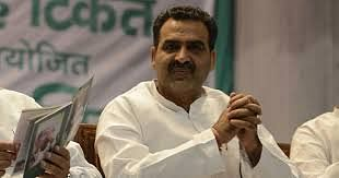 Union Minister Sanjeev Balyan, UP Minister Suresh Raina Booed At Shamli