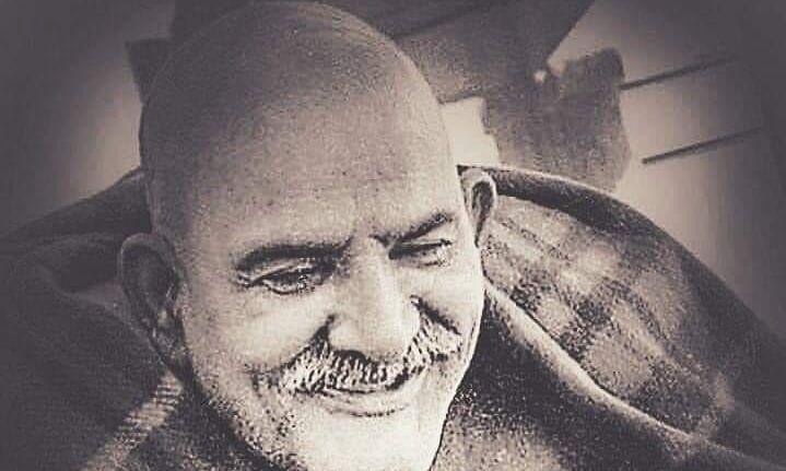 नीब करौरी बाबा की अनंत कथाएँ: शिमला में सपने में मंत्र दान