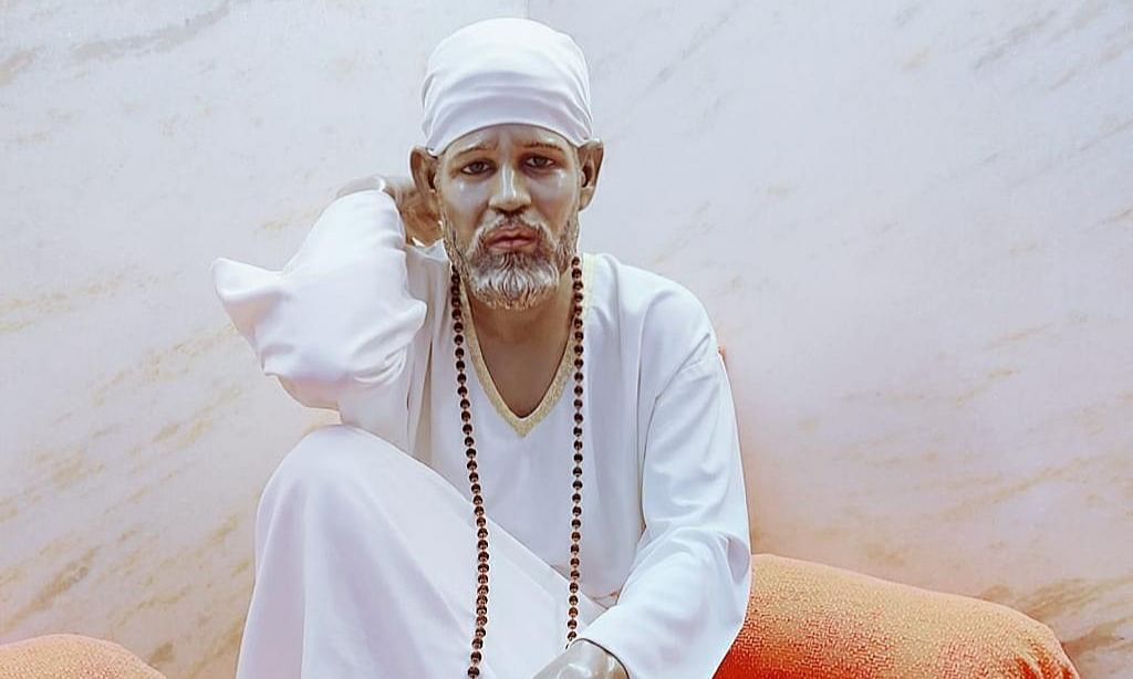 Sai Darshan: March 4, 2021 - Get Blessings Of Baba Sitting At Home From Temples Across The World