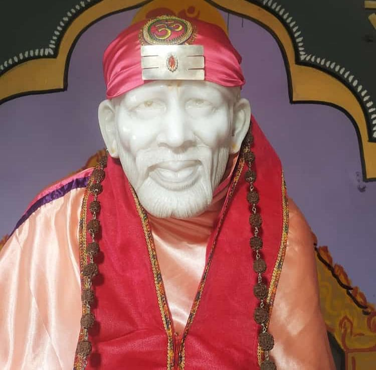 Sai Darshan: March 30, 2021 - Get Blessings Of Baba Sitting At Home From Temples Across The World