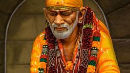 Shirdi Diary Of GS Kharpade: Celebrating Sankranti With Baba