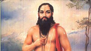 Sant Shri Ramdas Navami Day: Jai Jai Raghuveer Samartha