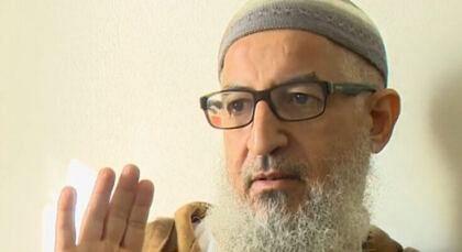 Terrorism: A Repentant Jihadist Reveals The Deceptions Of Ali Aarrass