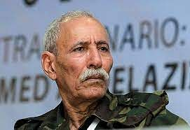 Woman Accuses Polisario Leader Brahim Gali Of Rape