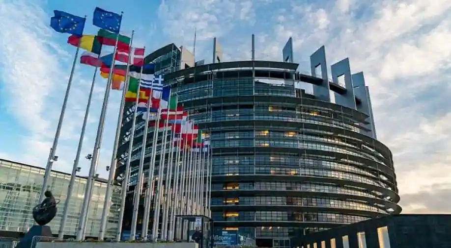 European Parliament Underlines Strategic Aspect of EU-Morocco Relations, Recommends More Support For Kingdom