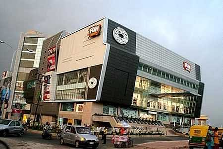 Failing To Follow COVID Protocol, Lucknow's Fun Mall Sealed By District Administration