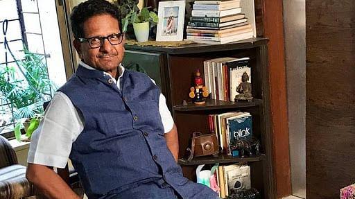 COVID Claims Eminent Journalist Shesh Narain Singh