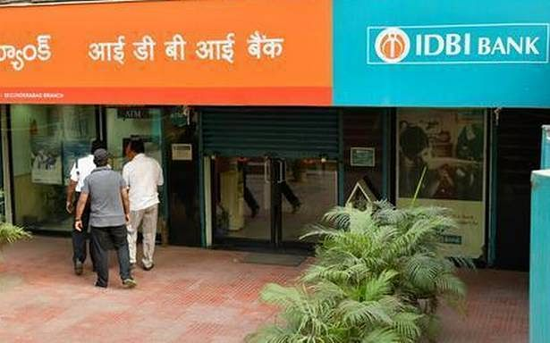 Modi Cabinet Okays Strategic Disinvestment And Transfer Of Management Control In IDBI Bank