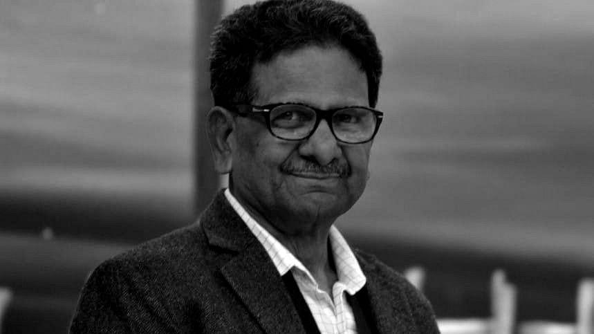 वरिष्ठ पत्रकार और स्तंभकार शेष नारायण सिंह नहीं रहे, कोरोना से थे संक्रमित