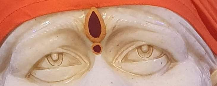 Sai Darshan: May 30, 2021 - Get Blessings Of Baba Sitting At Home From Temples Across The World