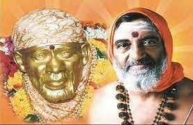 Venerated Maharashtra Seer, Sai Devotee Sri Narayan Baba of Panvel Passes Away