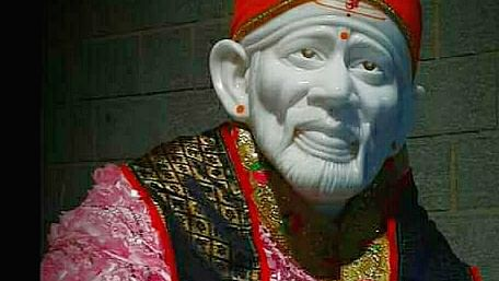 Sai Darshan: May 6, 2021 - Get Blessings Of Baba Sitting At Home From Temples Across The World
