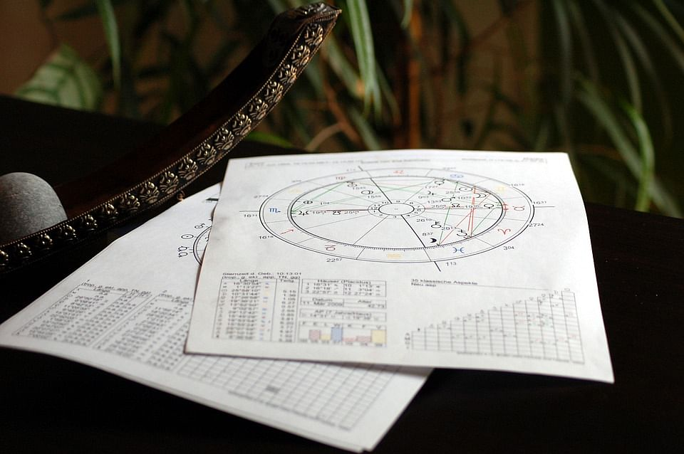 World Will Remain Turbulent And Shaky For Next 18-months, Predicts Eminent UP Astrologer