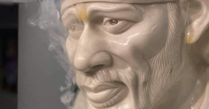 Shirdi Diary Of G S Kharpade: When Abdulla Broke A Lamp But Sai Did Not Get Angry