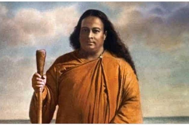 योग को विश्व क्षितिज पर स्थापित करने वाले परमहंस योगानंद से जुड़ा है गोरखपुर का नाम, योगी देंगे इसे नई पहचान