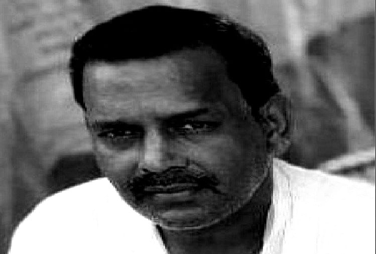 Moradabad Trader Kidnapped, Ransom Paid But Killed