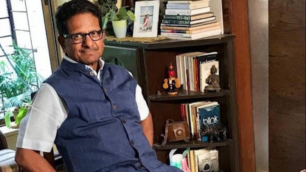 शेष नारायण सिंह :  देश ने एक खांटी और बेबाक पत्रकार खो दिया