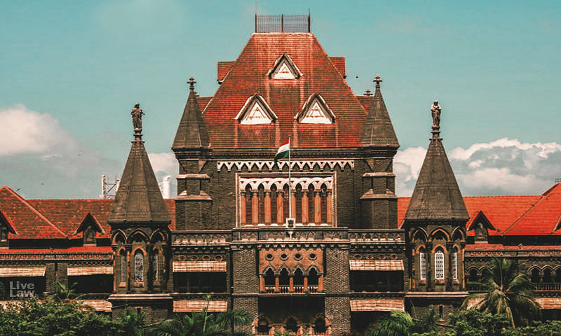 Bombay High Court Gets Four New Additional Judges