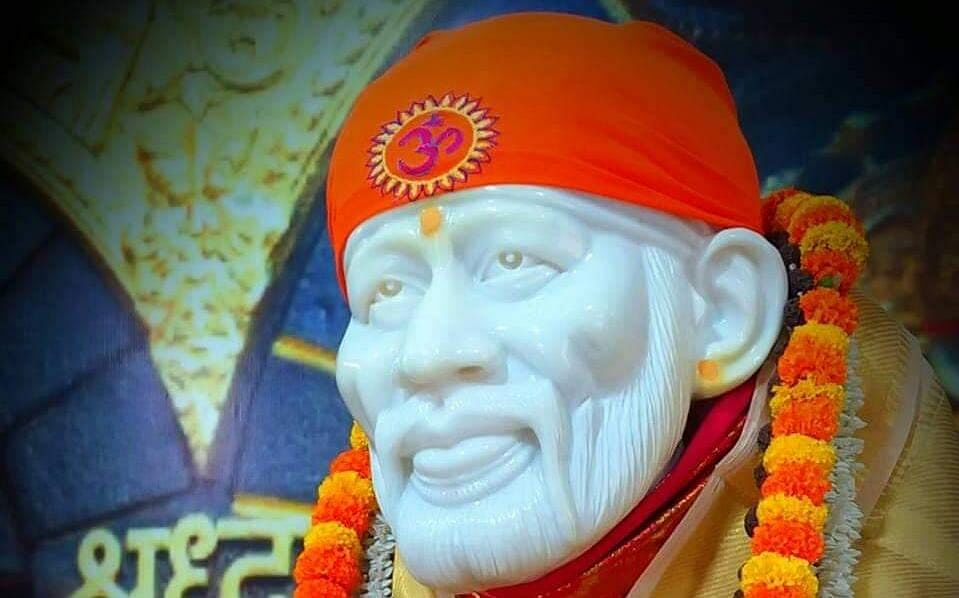 Sai Darshan: June 8, 2021 - Get Blessings Of Baba Sitting At Home From Temples Across The World
