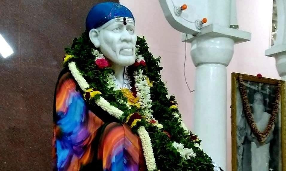 Sai Darshan: June 19, 2021 - Get Blessings Of Baba Sitting At Home From Temples Across The World