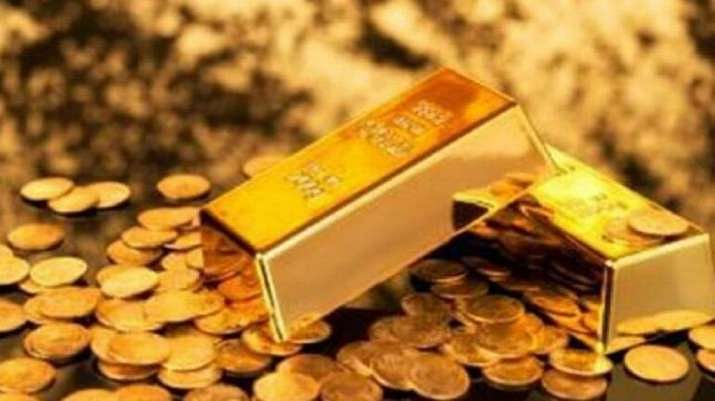 DRI Arrests 3 In UP For Alleged Smuggling Of Foreign Marked Gold Worth Rs 2.46 Crore In UP