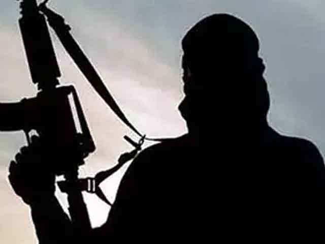 लखनऊ में भारी विस्फोटक के साथ अलकायदा के दो आतंकी गिरफ्तार
