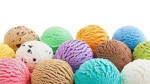 आज है विश्व आइस क्रीम दिवस: बिना आइसक्रीम नहीं आता शाही दावत सा मज़ा