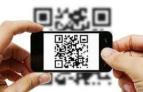 Varanasi Police Commissioner Moots Smart QR Code-Embedded ID's For Cops